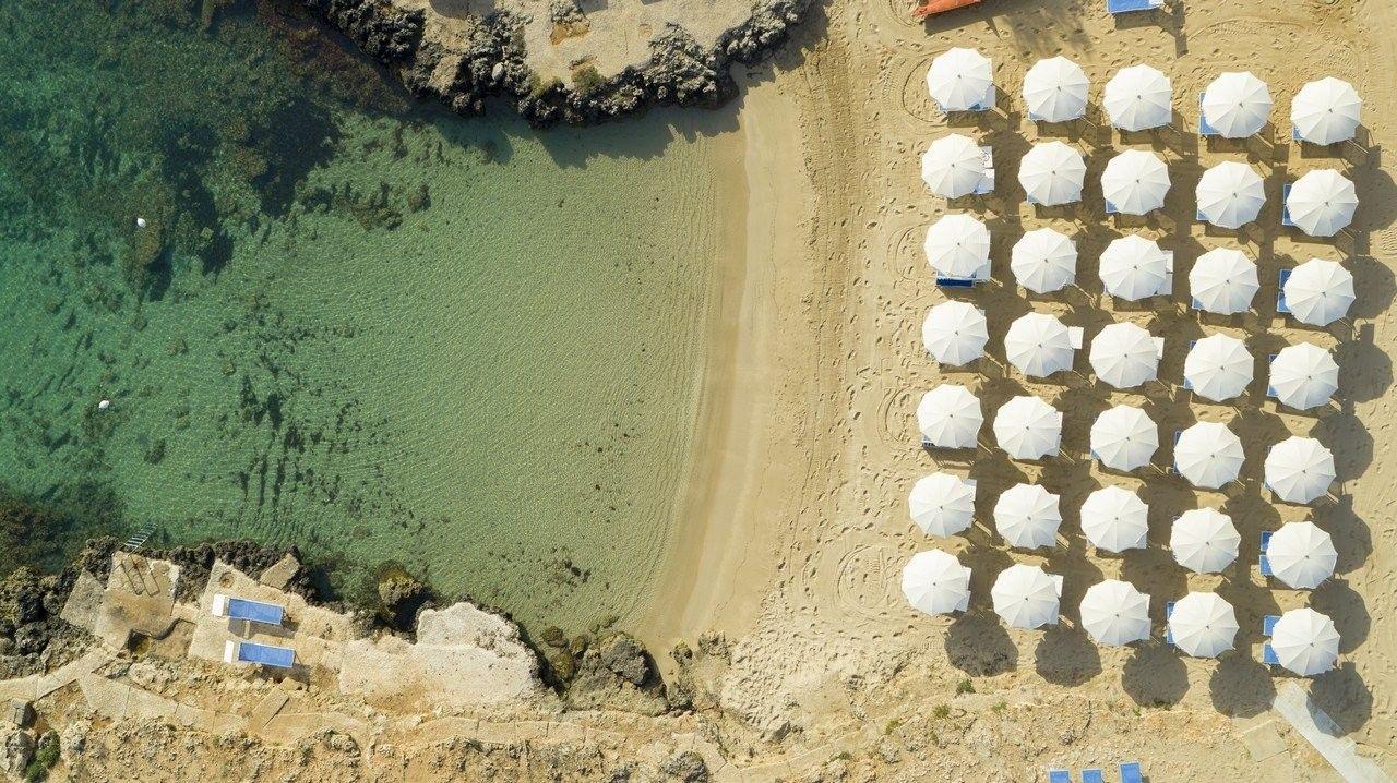 TH Resort di Ostuni