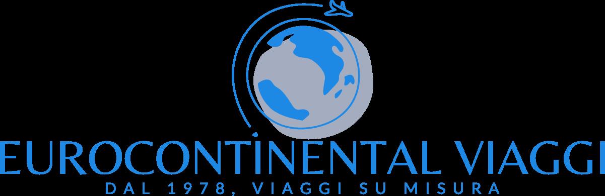 eurocontinental viaggi agenzia viaggi a Bergamo